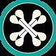 Bones + Arrows Icon.png