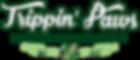 Trippin-Paws_Logo.png