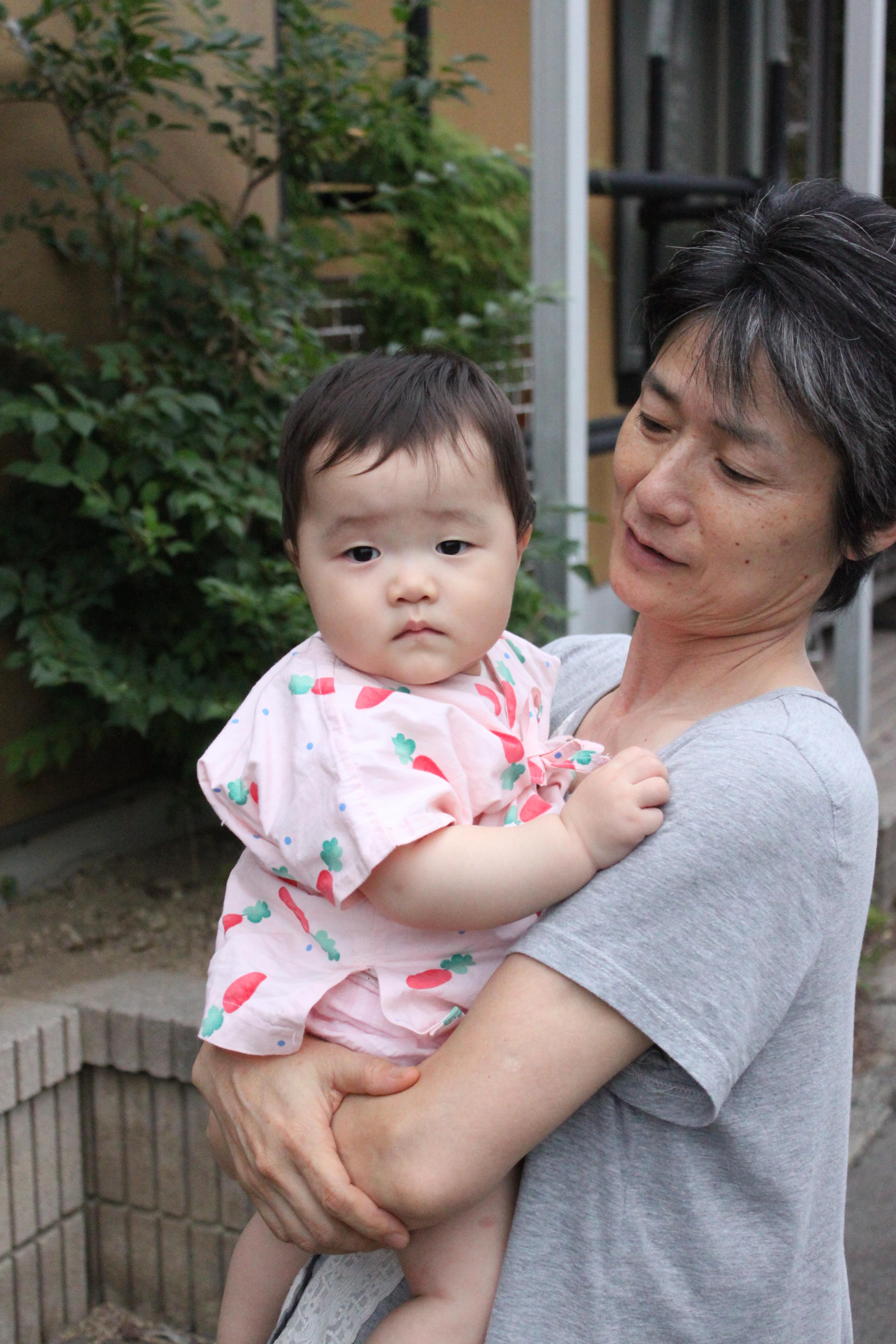 Tomoko Kato
