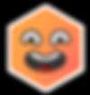 CMK_logo_Header.png
