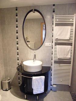 Chambre individuelle Salle de bain 03.jpg
