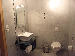 Chambre individuelle Salle de bain 01.jpg