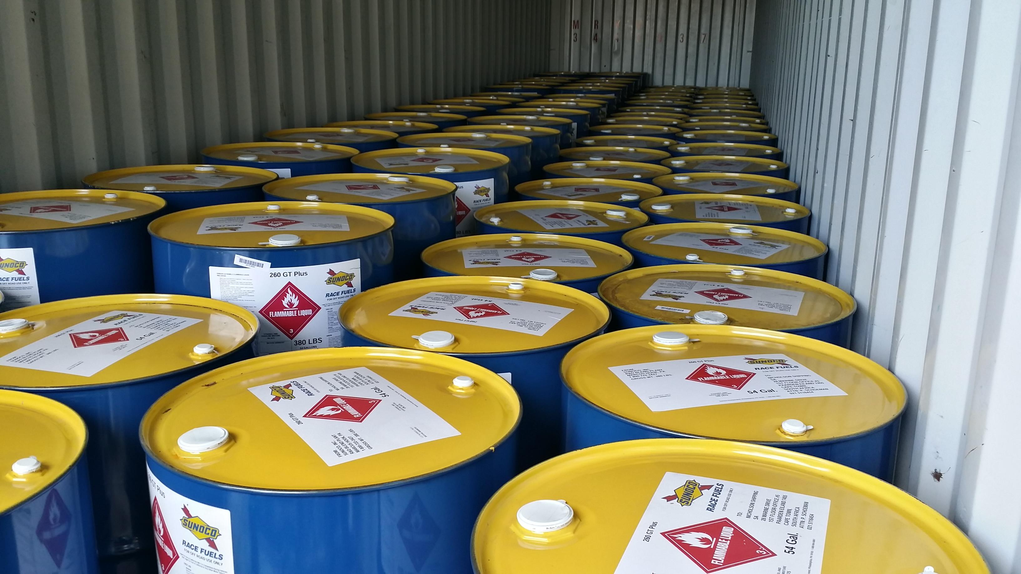 UN specification, UN spec, UN code, steel drum, steel, drum, 1A1, 1A2, hazmat, hazardous material, d
