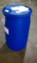 Plastic drums, 1H1, 1H2, hazardous materials, hazmat, dangerous goods, DGR, IATA, CFR49, ICAO, IMDG code, shipping drum, packaging, liquids, solids