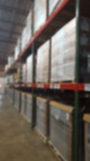 DGM New York warehousing hazmat hazardous material dangerous goods packaging and crating facility, edison, nj, new jersey, NY, new york, warehouse, warehousing, hazmat, hazardous materials, dangerous goods, container loading