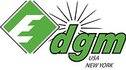 DGM New York located in Edison NJ hazmat packaging and crating ISPM-15 compliant