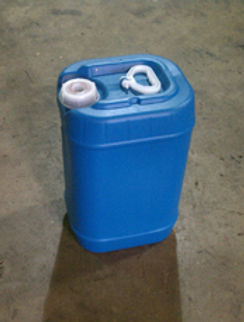 Plastic jerricans, 3H1, 3H2, hazardous materials, hazmat, dangerous goods, DGR, IATA, CFR49, ICAO, IMDG code, shipping drum, packaging, liquids, solids