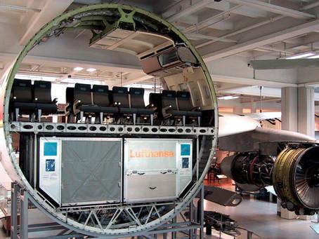 USG-13 Flight Limitations