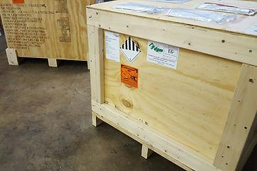 crating, crate, crates, wood, wooden, wood crate, wooden crating, wood crating, packaging, boxes, wood box, ISPM-15, export, export crating, IPPC, fumigated, HT, heat treated