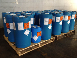 hazmat, hazardous materials, hazardous, dangerous goods, IATA, CFR49, dangerous goods declaration, I