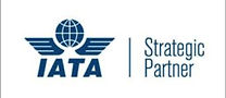IATA Strategic partner for dangerous goods shipments and training