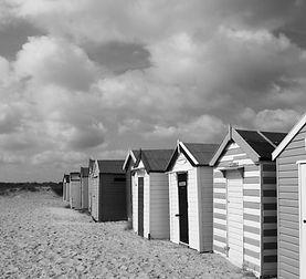 Original Photography by Salty Seas