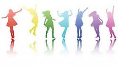 danse en ligne.jpg