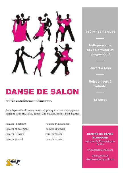 Pub_soirée_dansante-page-001.jpg