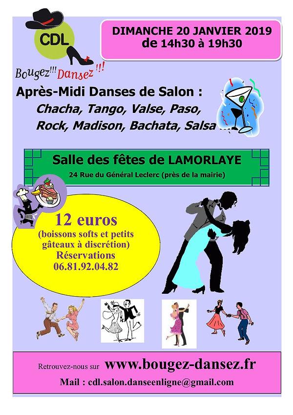affiche_après-midi_dansante_du_20-01-201