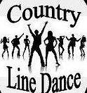 Country Line Dance-248x240.jpg
