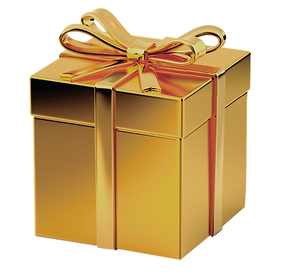 gold-gift-box-transparent-image-5.png