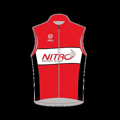 Nitro Wind Vest