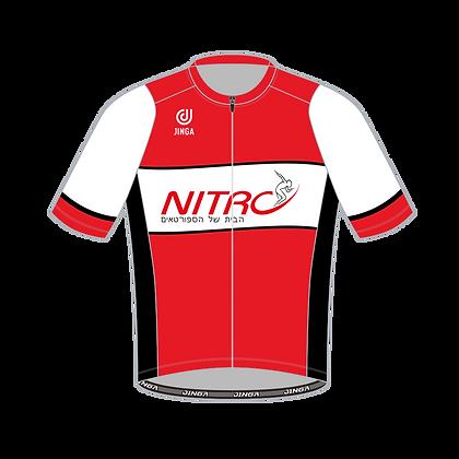 Nitro Pro Aero