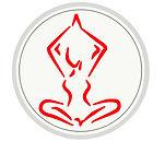 yoga2 fon i ramka.jpg