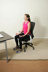 25 seated meditation.JPG