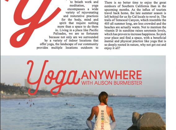 Yoga Anywhere P.1.png