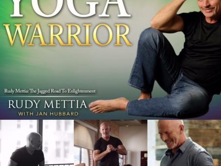 Balanced Beauty Interview with Yogi-Rudy Mettia-Balance Blog