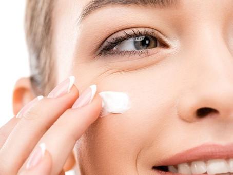 """Balanced Beauty"" Anti-Aging Skincare"