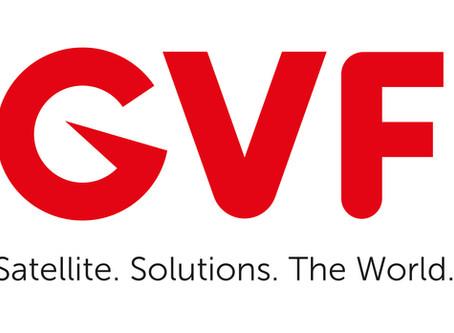 Orbital Connect Becomes an Associate Member of GVF