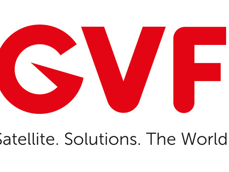 Orbital Connect Becomes an Associate Member of GVF
