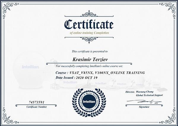 certificate vsat v85.jpg