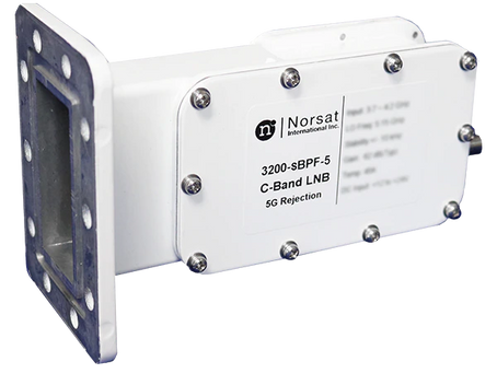 How to choose the right LNB