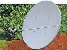 global-skyware-109-1-8m-bss-band-class-i