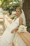 Bridal 8.jpg