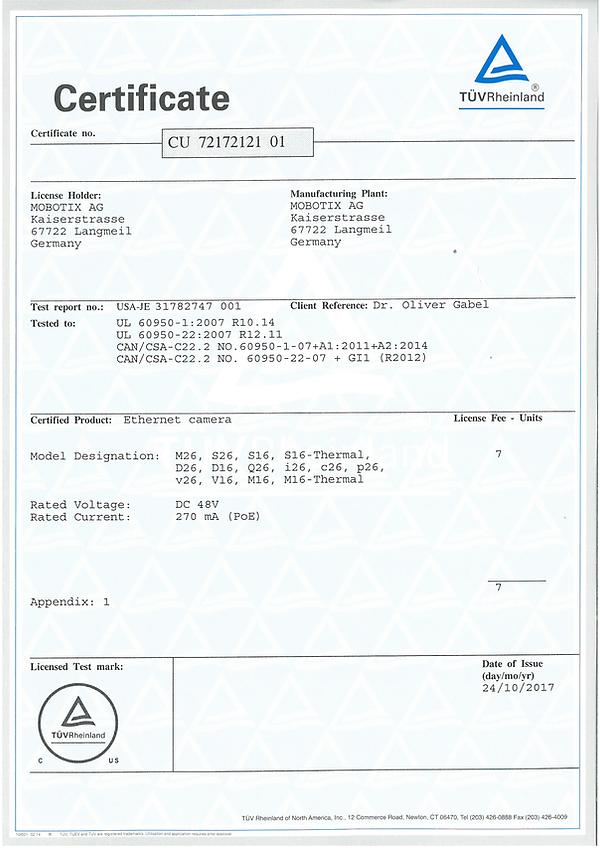 certificate mobi 1.png