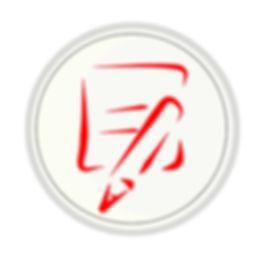 blog s fon i ramka.jpg