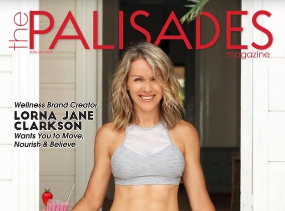 The Palisades Magazine Cover Jun.Jul.png