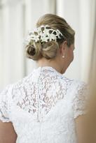 Bridal 2.jpg