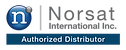 Norsat Authorized Distributor Logo.png