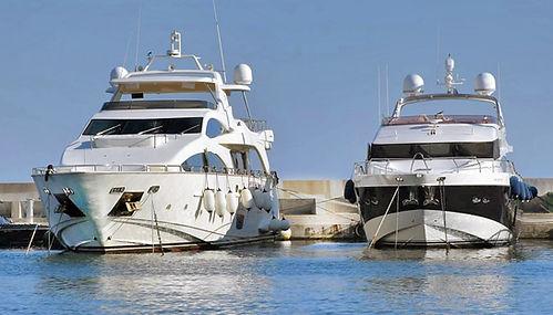 yacht with antennas.jpg