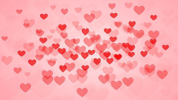 valentines-day-background-1516286272Gnj.jpg