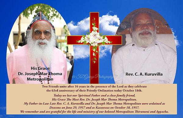 Metropolitan Thirumeni and Appacha s.jpg