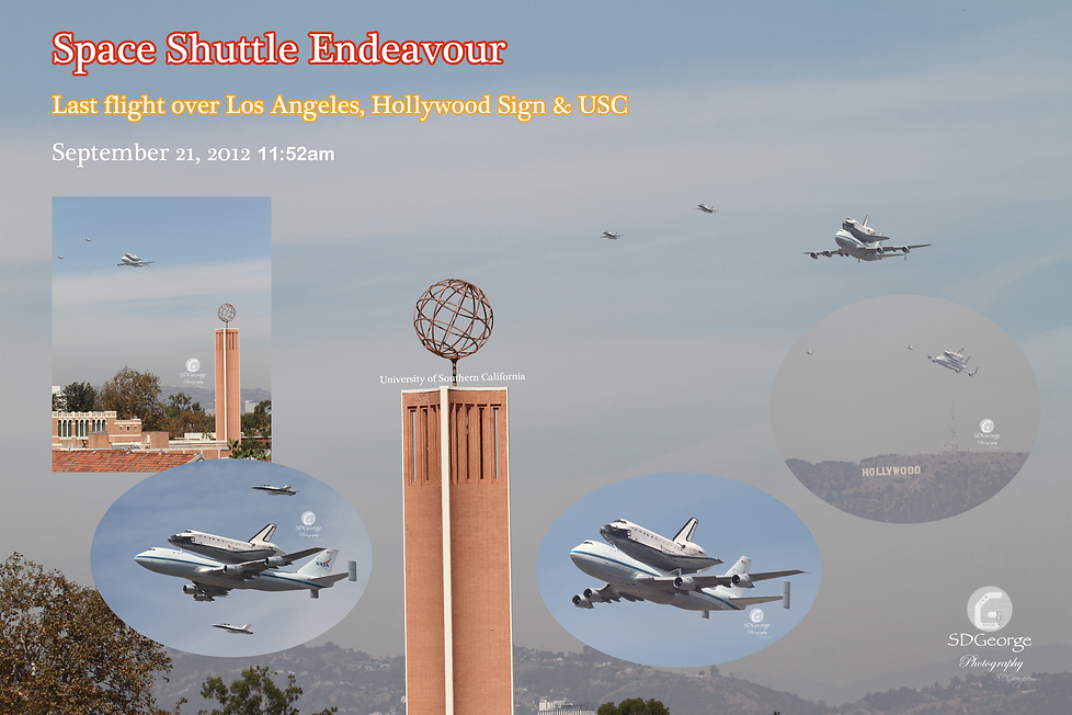 Space Shuttle Endeavour.png