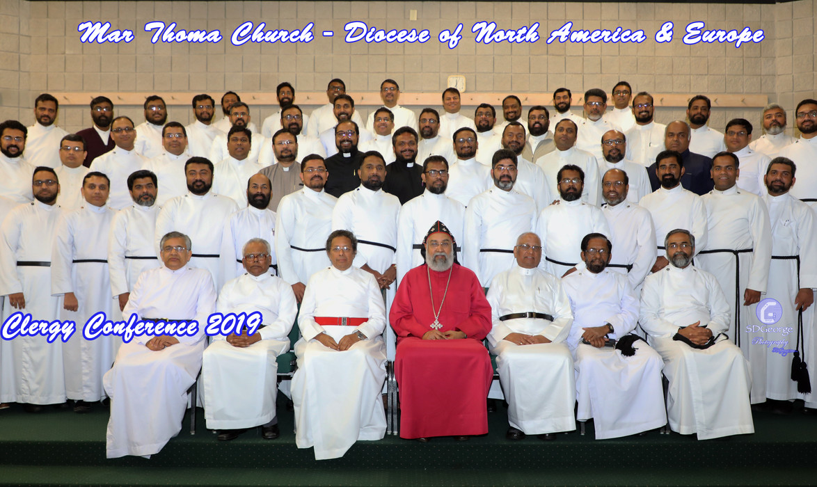 Clergy Conference 2019.jpg