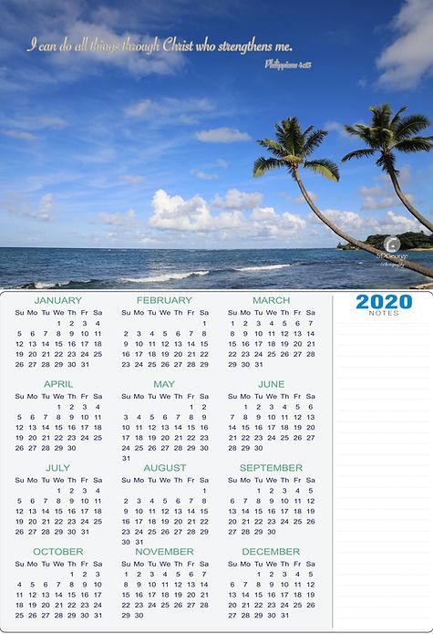 SD 2020 2.jpeg