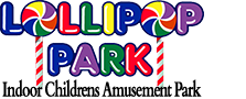 Lollipop-Park-LOGO31.png