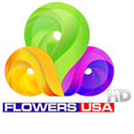 flowers-logo-150.png