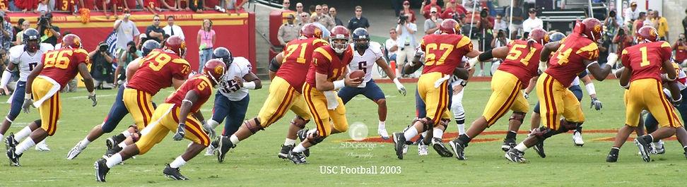 USC Football 2003.jpg