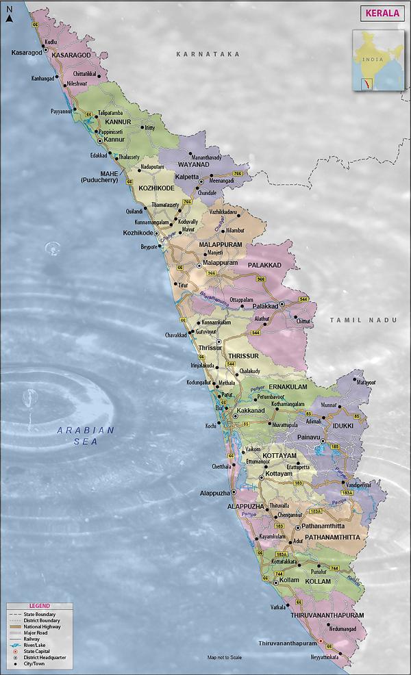 kerala-map.png