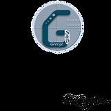 SDGeorge Logo.png